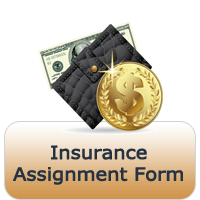 ID Dental Insurance Assignement Form