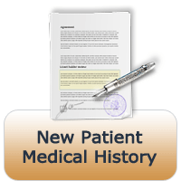 ID Dental New Patient Medical History Form